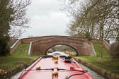 Oxford_Canal_[South]-901